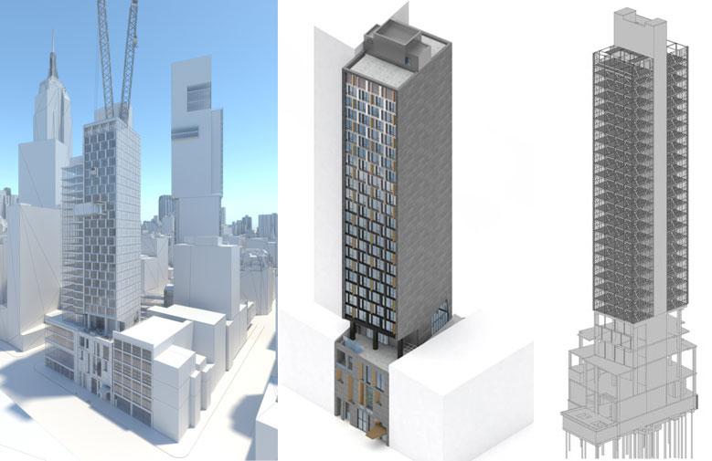 https://murray-engineering.com/wp-content/uploads/2021/02/Murray-Engineering-842-6th-Ave-modular.jpg