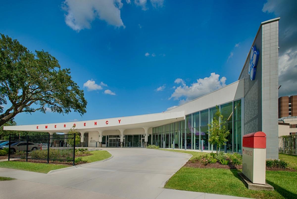https://murray-engineering.com/wp-content/uploads/2021/02/murray-engineering-lake-charles-hospital-Expansion-ER.jpg