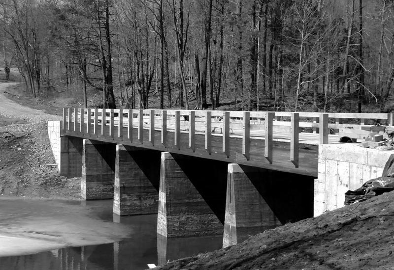 https://murray-engineering.com/wp-content/uploads/2021/02/murray.bridgerestoration.3w.jpg