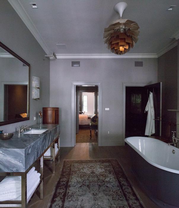 https://murray-engineering.com/wp-content/uploads/2021/03/murrray-engineering-gramercy-townhouse-interior-2.jpg